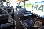 Mercedes Benz Travego DFB  047