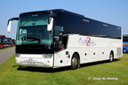 Coach 2 Travel d