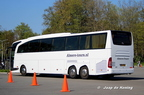 Almere Tours 62 BR-ZB-78 b