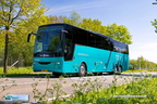 TCR Tours v Hool EX Rolst  003