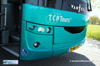 TCR Tours v Hool EX Rolst  001