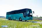TCR Tours v Hool EX Rolst  002