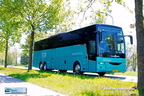 TCR Tours v Hool EX Rolst  004