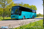 TCR Tours v Hool EX Rolst  005