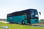 TCR Tours v Hool EX Rolst  006