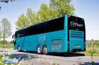 TCR Tours v Hool EX Rolst  037