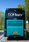TCR Tours v Hool EX Rolst  038