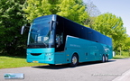 TCR Tours v Hool EX Rolst  040