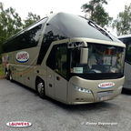 Lauwers Neoplan