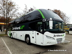 Dr Richard Neoplan CityLiner Krems