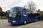 KutiTravel MB Travego Krems