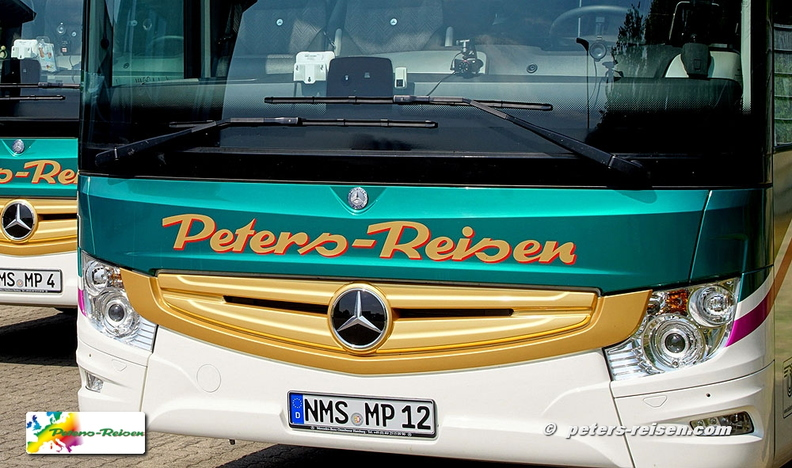 Peters Reisen MB Tourismo 2018 001.jpg