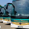Peters Reisen MB Tourismo 2018 004