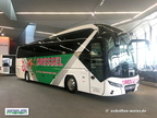 Dressel Neoplan Tourliner 002