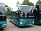 TCR Tours (70-BKT-1)Braamt
