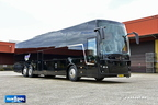 IJmond Tours EX 17 H 001