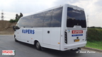 Kupers Iveco Indcar 002