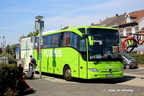 GG BW 955 Busworld Int