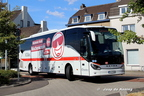 Coach Tours EN CT 3100 a