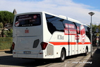 Coach Tours EN CT 3100 b