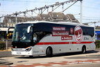 EC CT 3200 Coach Tours