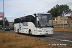 ET-014TB Florenta Bus G2 Travel