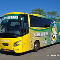 Kupers 302 Fortuna Sittard 002