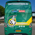 Kupers 302 Fortuna Sittard 009