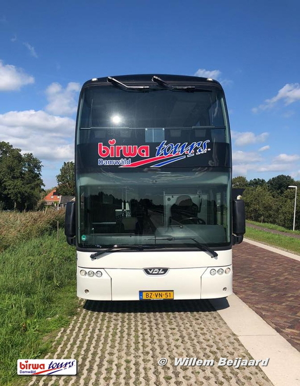 VDL Synergy BriwaTours 000
