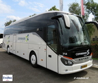 Connexxion setra S 515 HD 002