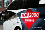 NPO Radio 2 Top 2000 Bus 2018005