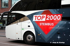 NPO Radio 2 Top 2000 Bus 2018007