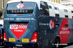 NPO Radio 2 Top 2000 Bus 2018016