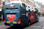 NPO Radio 2 Top 2000 Bus 2018019