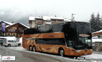Coach 2 Travel Winter