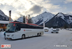 Kras VDL Winter 007