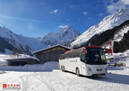 Kras VDL Winter 009