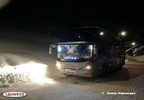 Lauwers Neoplan Winter 000
