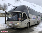 Lauwers Neoplan Winter 001