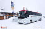 Kras VDL Winter 010