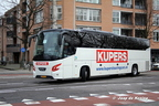 Kupers 353 BZ-VD-77 a