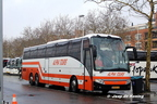 Alpha Tours 50 BV-BJ-70 a