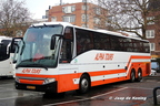 Alpha Tours 50 BV-BJ-70 b