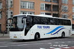 TCE Tours BX-NJ-54 a