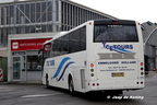 TCE Tours BX-NJ-54 b