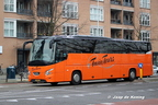Twin Tours 64-BGB-2 a