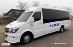 Kupers MB Sprinter 368 002