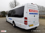 Kupers MB Sprinter 368 010