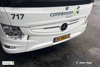 Connexxion Tours MB Toursmo 001