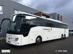 Connexxion Tours MB Toursmo 002